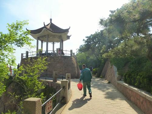 CH-Qingdao-Plage #1 (7)