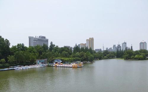 CH-Hefei -Bao Park (6)