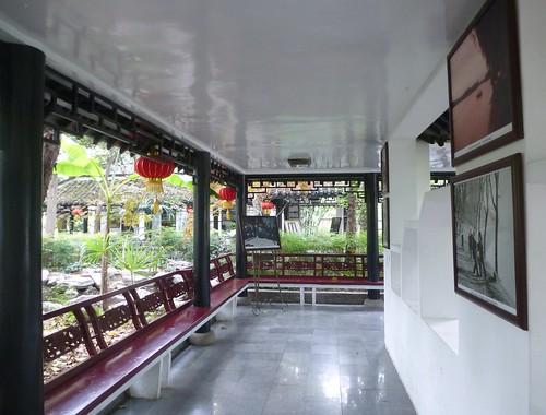 CH-Hefei -Bao Park (13)