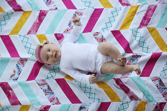 Thea2Months_2