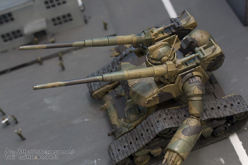 TGP2015_HSM-43