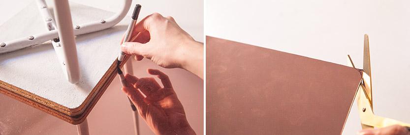 diy-taburete-cobre-paso-02