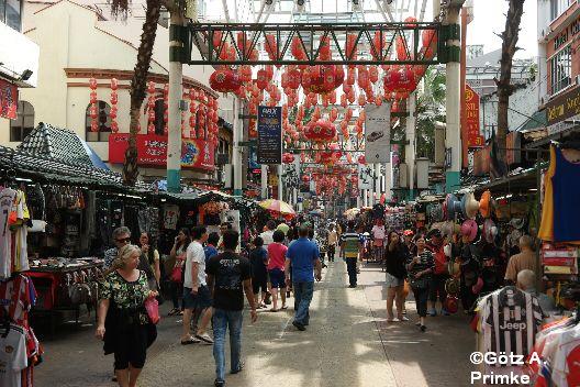 BigKitchen_Kuala_Lumpur_18_Chinatown_Mai_2015_065