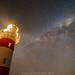 Cape Palliser Lighthouse-7.jpg by Touch Light