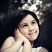 DSC_1155ggr by Sabbir Bijoy