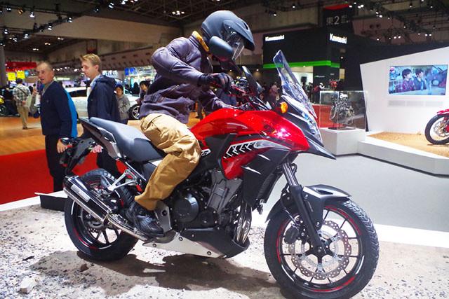toomilog-ttokyo-motorshow2015116