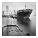 Lorient, zone portuaire by Punkrocker*