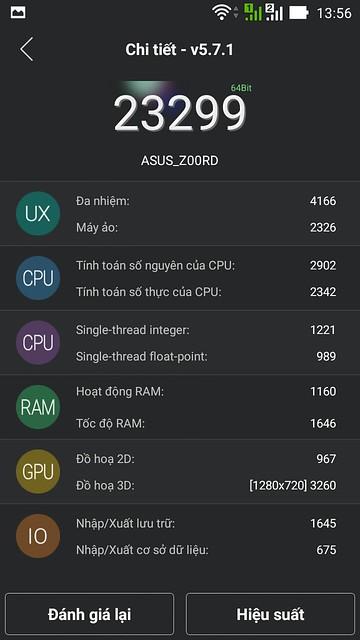 Tản mạn chút dòng về Zenfone Laser - 99520