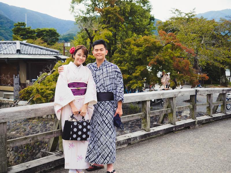 Kyoto-Kimono-Rental-Japan-39