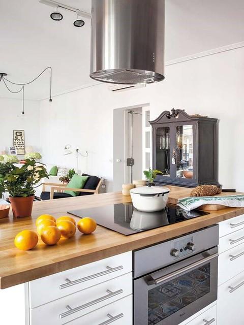 07-cocinas modernas