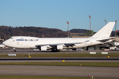 EL AL Israel Airlines Cargo_B744_4X-ELF_white tail_ZRH_20151118_MG_5592_Colormailer_Flickr