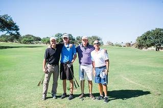 Arms_of_Hope_San_Antonio_Golf_2015-70