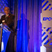 Small photo of EPCOR Celebrates 125 Years
