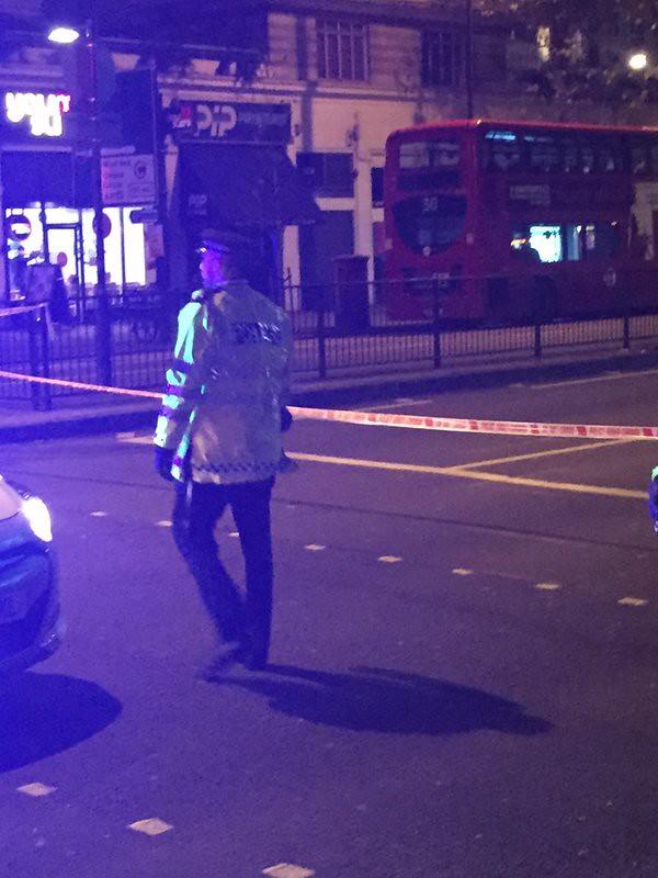 Bomba_BakerStreet_Londra (7)