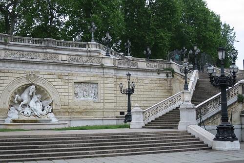 Parco Montagnola