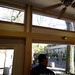 Tiny House Summit at PSU    MG 5456
