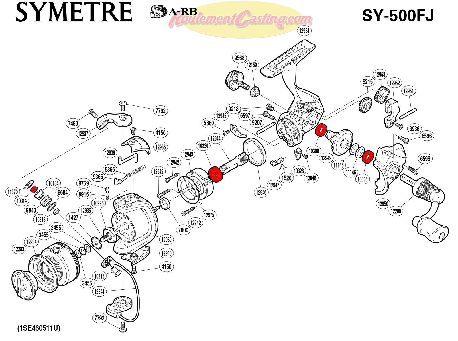 Schema-Symetre-500FJ