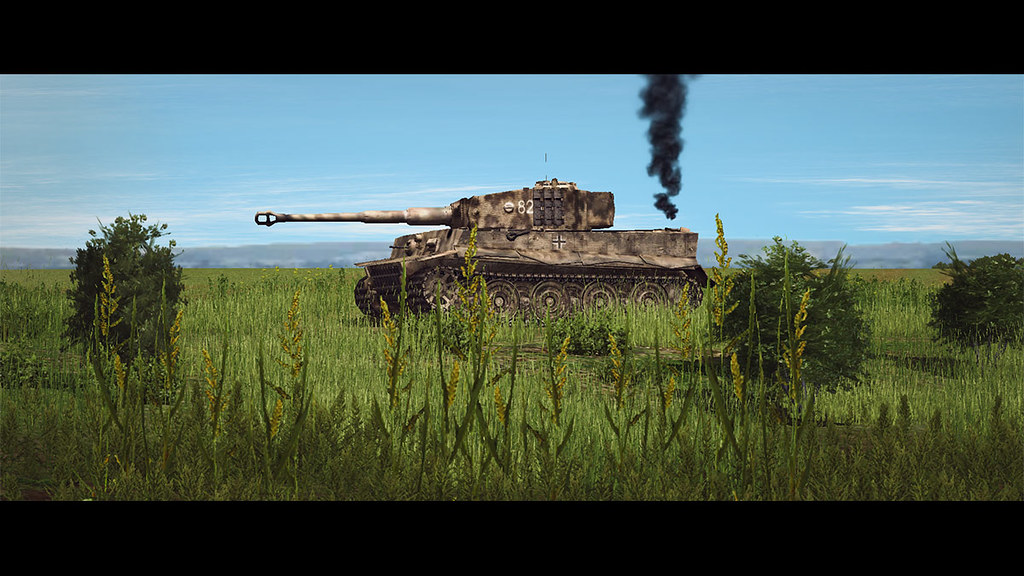 28-Combat-Mission-Battle-for-Normandy-War-movie-ADVANCED-by-BarbaricCo