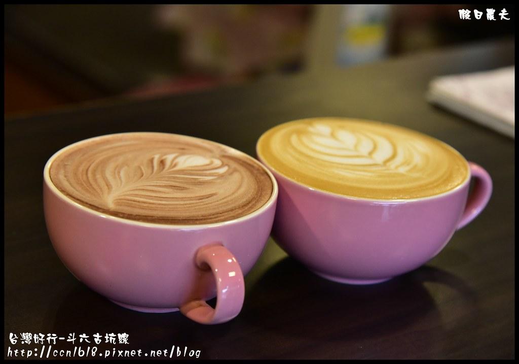 台灣好行-斗六古坑線_DSC2994