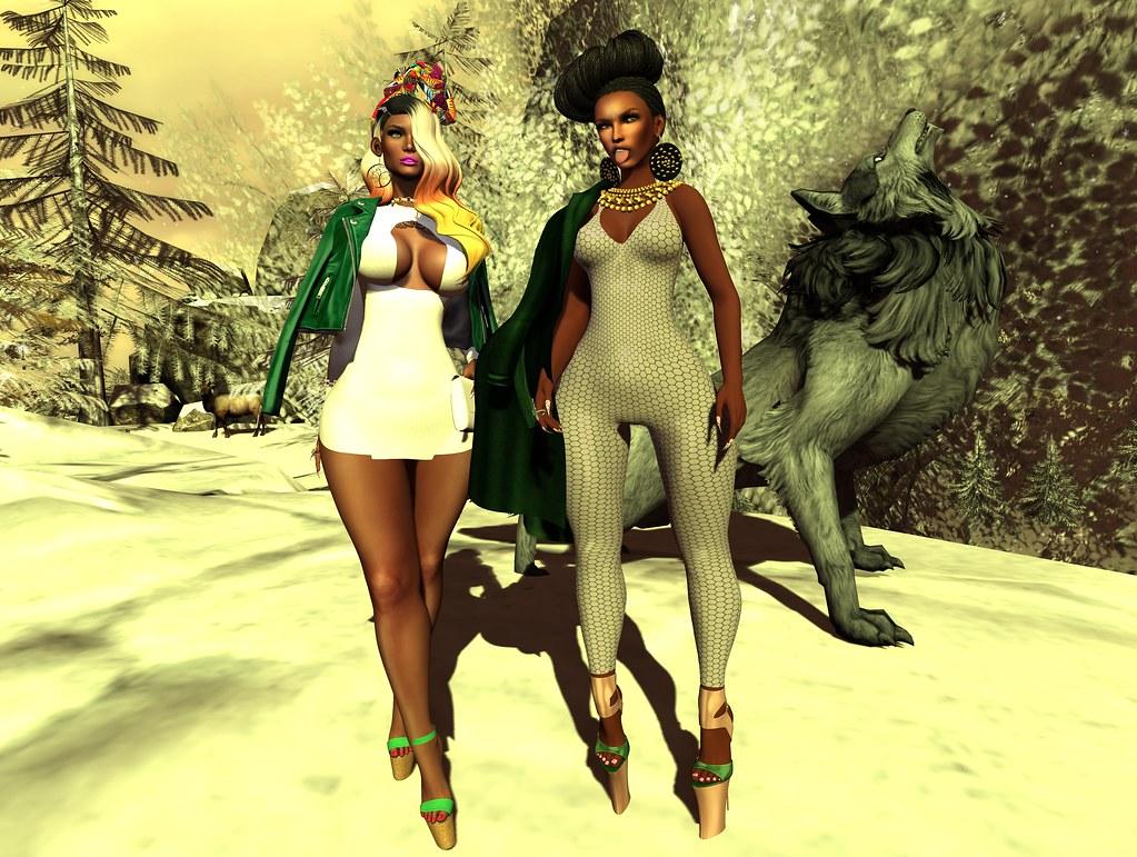 luxe&iaf12_001