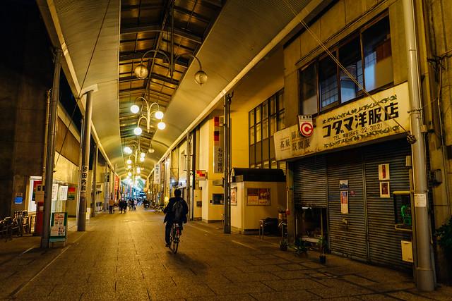 Onomichi_12