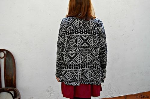 jaqueta màniga japonesa gris 2