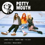 Potty Mouth EP