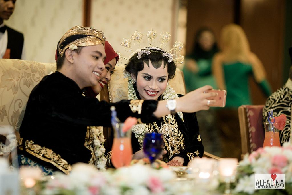 malaysiaweddingphotographer-130