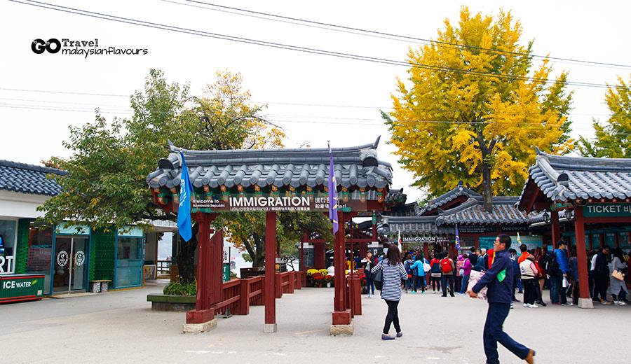 seoul-6d5n-how-to-go-nami-island-from-seoul-south-korea