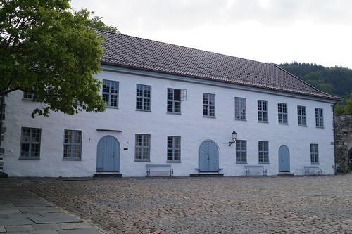 Bergenhus festning (106)