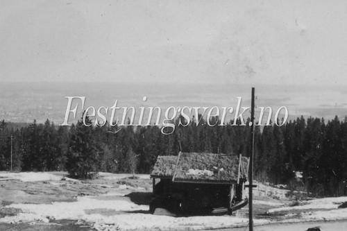 Oslo 1940-1945 (13)