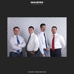 corporate 010 (2)