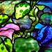 Glass Garden 2