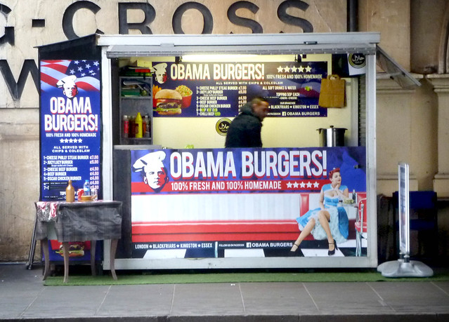 obama burgers, Panasonic DMC-TZ18