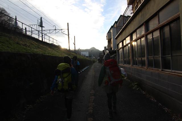 百蔵山(yu)-016