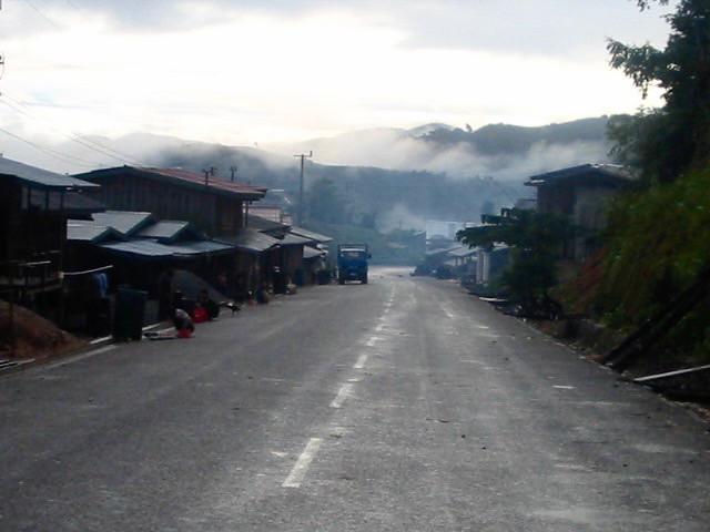 thailandeinde1 292 (1)