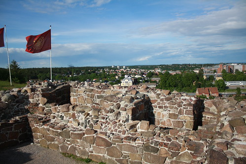 Slottsfjellet (107)