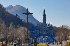 France-Lourdes-118621_20161229_GK.jpg
