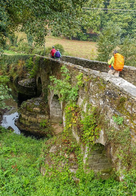 Gillians Camino Pics-108