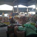 Sat, 01/21/2017 - 07:11 - Morning fresh market