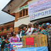 Bukavu,South-Kivu,DR Congo. The International Women's day was marked on Wednesday 8 Match 2017 in Bukavu with several events.