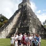 Mexico-Guatemala