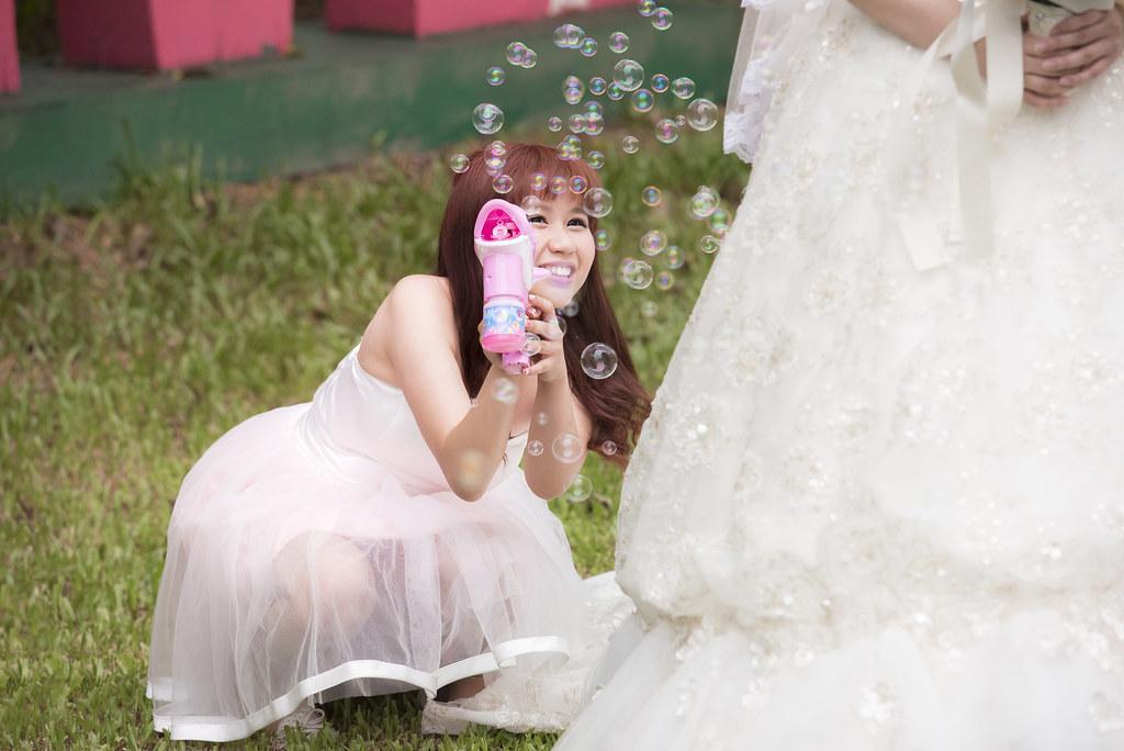 世弘&芳宣162