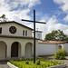 Mosteiro _ Carmópolis-SE, Brasil