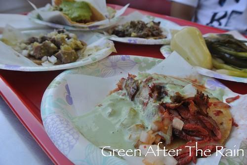 150822d Tacos El Gordo Chula Vista _07