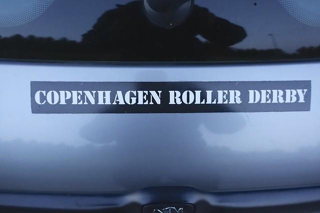 copenhagen 8