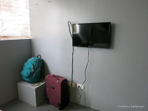 mnl-beach-hostel-boracay.jpg