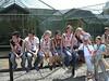 ScoutsSafari 17jul2004