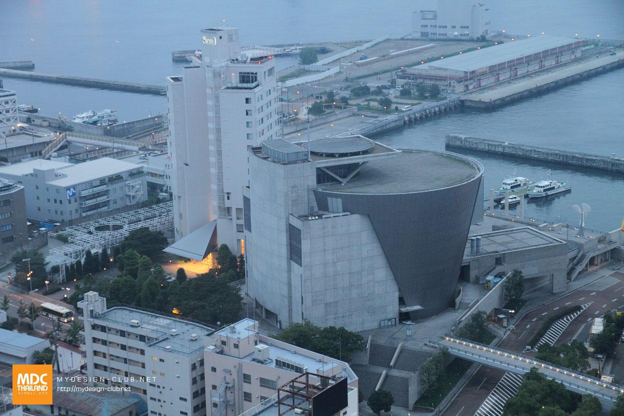 MDC-Japan2015-1108