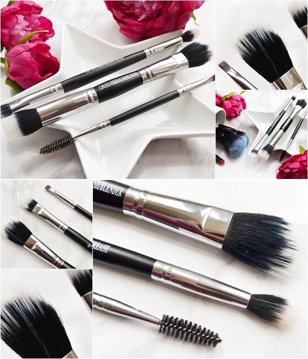 Crown-duo-makeup-brushes-review